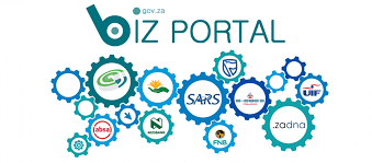 Biz Portal Business Services