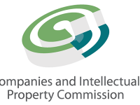 CIPC_Companies and Intellectual Property Commission