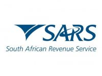 SARS Tax Clearance Pin