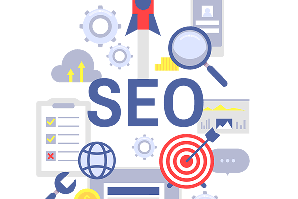 search enge optimization in nelspruit south africa