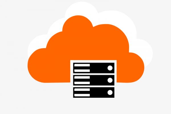 Web Hosting or Web server